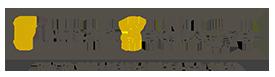 Website Pribadi Firman Soebagyo